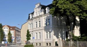 ae-sthetik   Praxis für Heilkunde und Medikosmetik in Recklinghausen   Evi Apostolou
