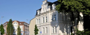 ae-sthetik | Praxis für Heilkunde und Medikosmetik in Recklinghausen | Evi Apostolou