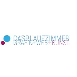dasblauezimmer | Spiridon Kapravelos Designer (AGD)